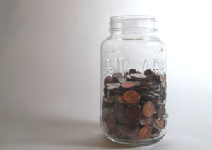 mason-jar-savings-bank-1311765
